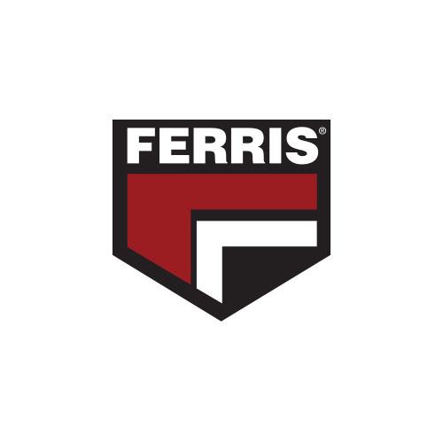 ferris2-logo-500