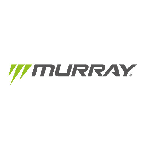 murray-logo-500