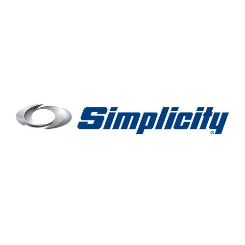 simplicity-logo-500