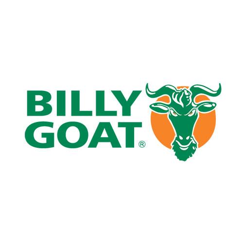 Résultats de recherche d'images pour «LOGO BILLY GOAT»