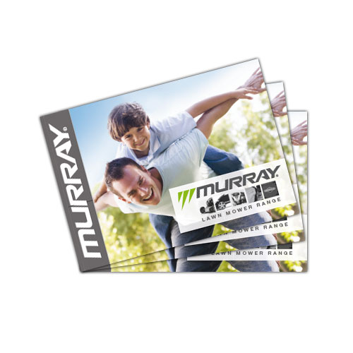 murray-brochures-category