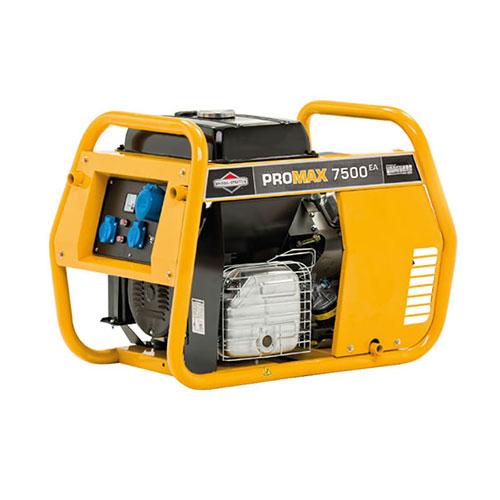 pp-generator