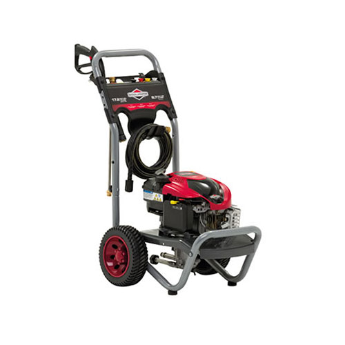 pp-pressure-washer