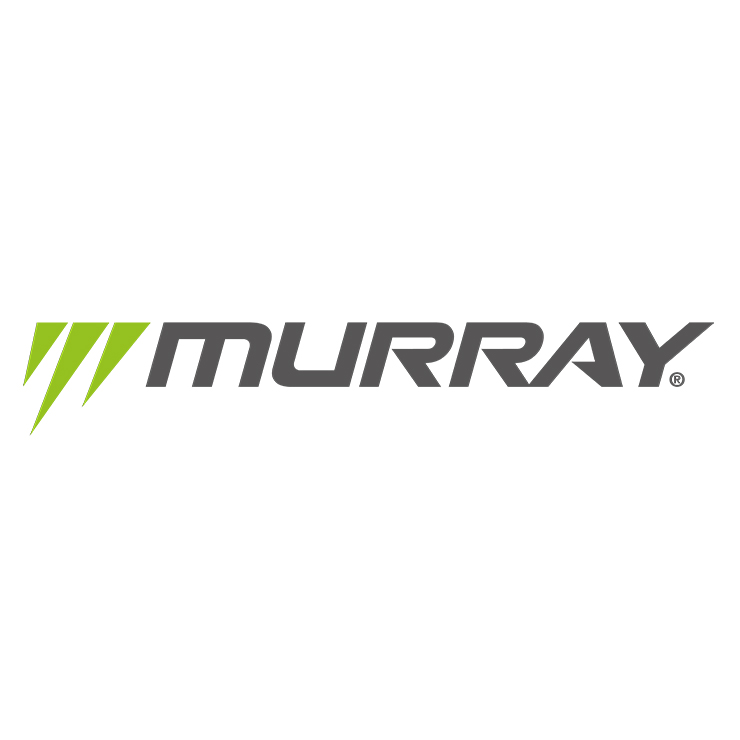 Murray logo