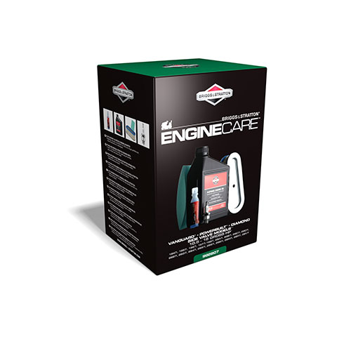 EngineCareKits