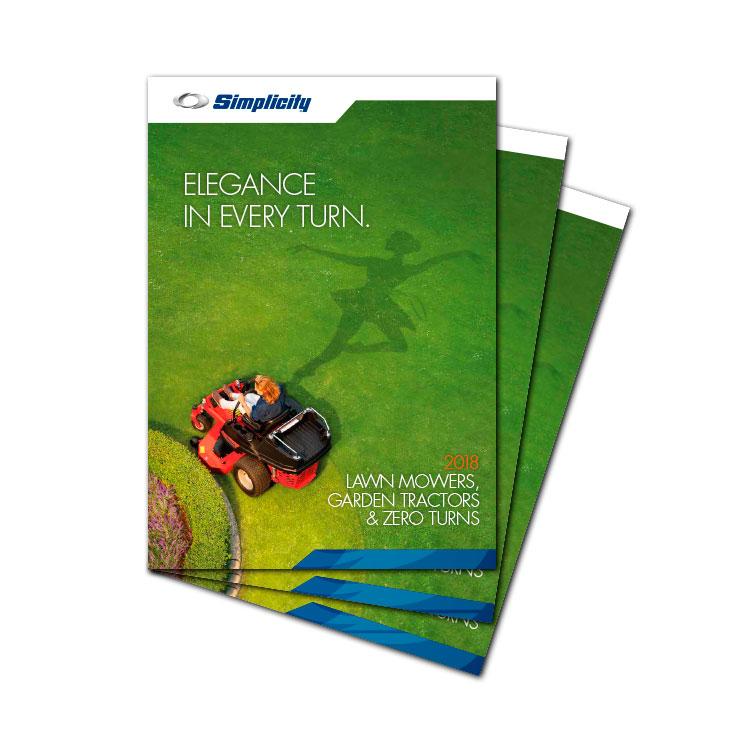 simplicity-brochures