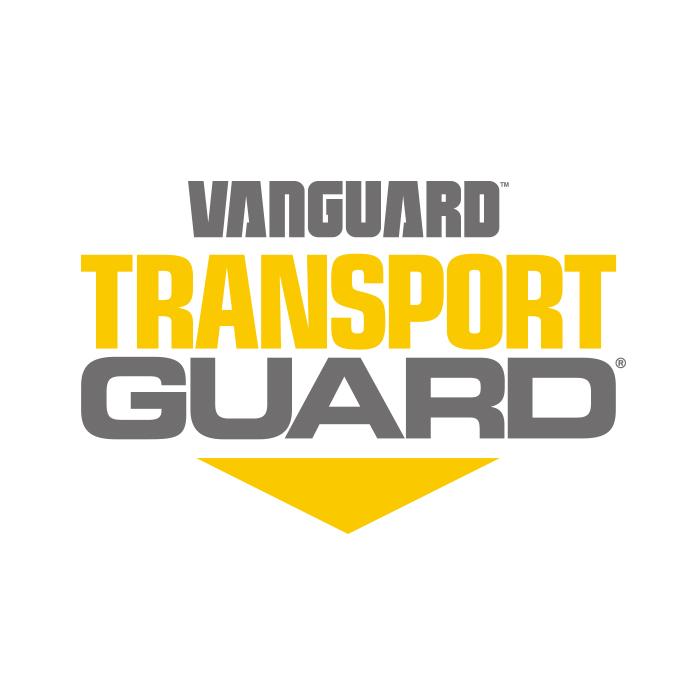 vanguard-logos