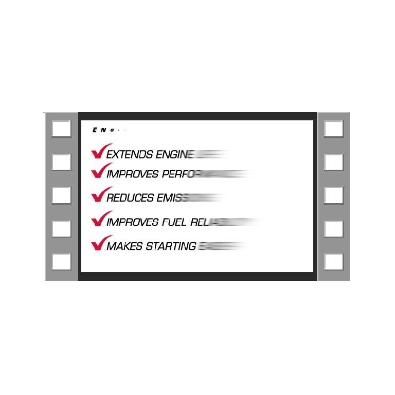 service-videos