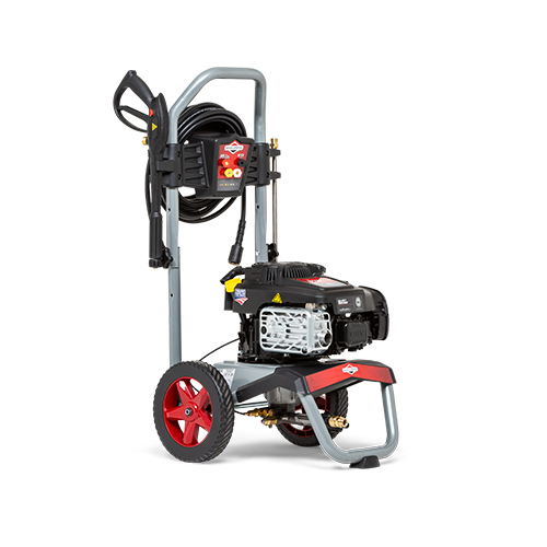 Pressure Washer Elite 3200Q