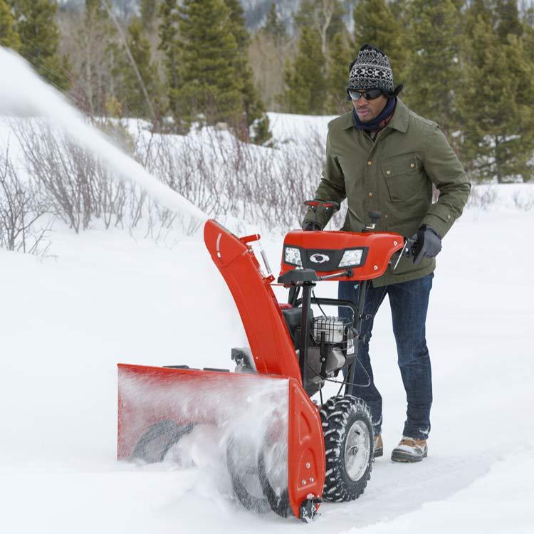 sim-snow-2020