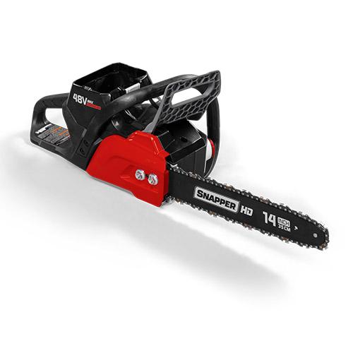 48v-chainsaw