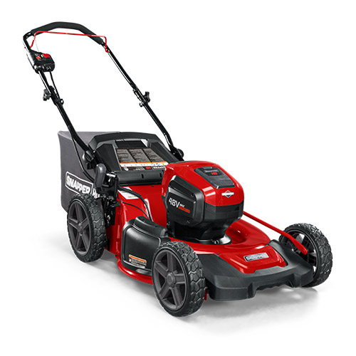 48v-push-mower