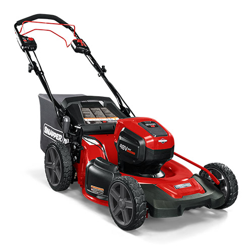 48v-self-propelled-mower